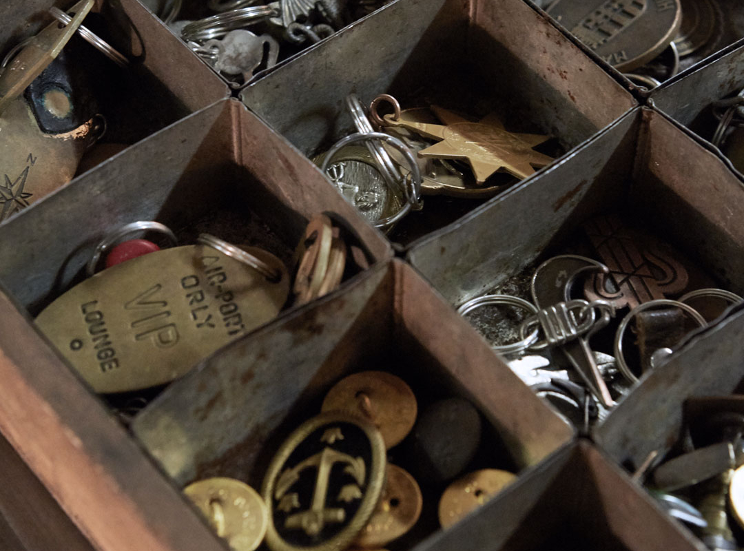 Gustavsbergs Auktionskammare